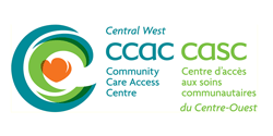 Central West Community Care Access Centre