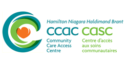 Halton Niagara Haldimand Brant Community Care Access Centre